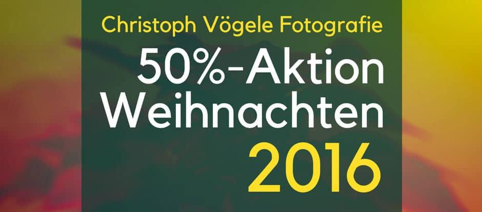 vogography-fotografie-weihnachtsaktion-2016