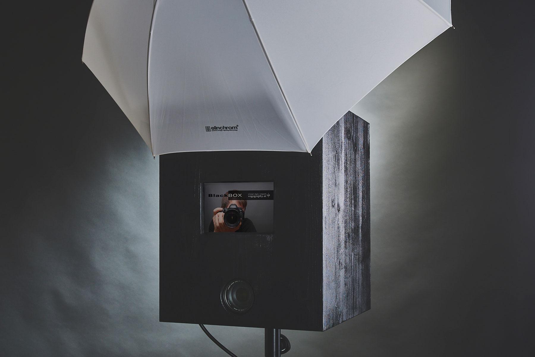 vogography-fotobox-photobooth-blackbox_portfolio_vogography_fotograf_tirol