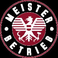 Guetesiegel_Meisterbetrieb-Christoph-Voegele-Fotografie-vogography