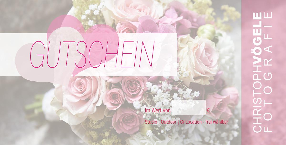 Gutschein-Hochzeit-Fotografie-Christoph-Voegele-Fotograf-Tirol-vogography