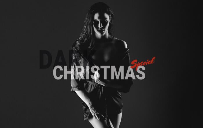 Dark Christmas Special 2018 - Lowkey-Shooting