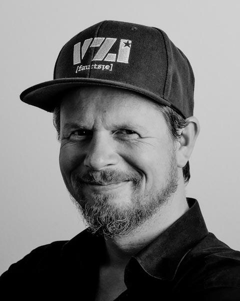 Portrait | Christoph Vögele | Fotograf Tirol @vogography
